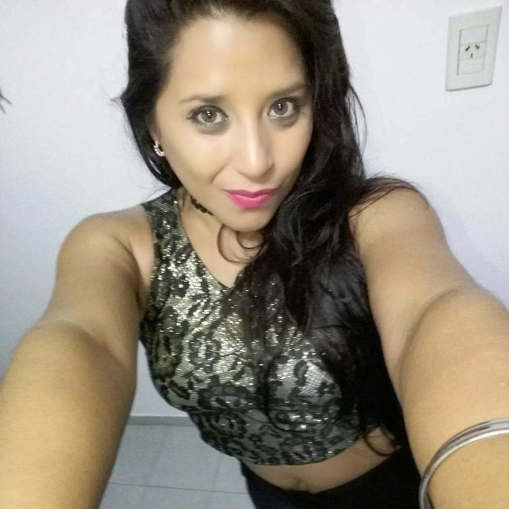 Celeste Montero +qepd.jpg