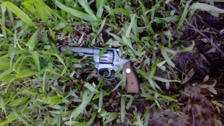 dic 2018 arma del asalto a Eda Vicentin de Suligoy.jpg