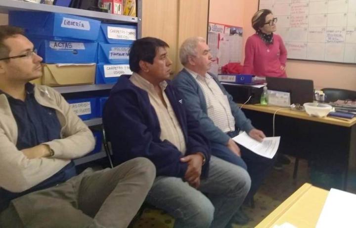 Planificación Participativa avanza en la ejecución de proyectos del Distrito 8 B° Lanceros del Sauce, San Jerónimo del Rey y Don Juan (1).jpg