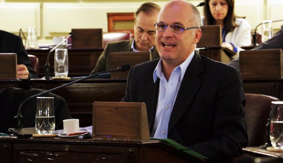 OPINIÓN: Casos Muse Chemes y Oyarbide: el reflejo de dos gobiernos opuestos.