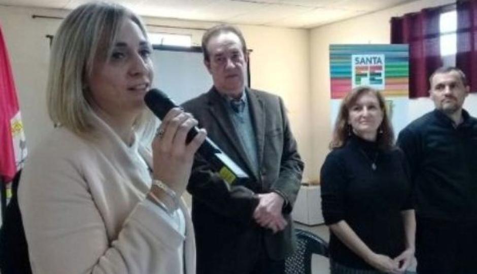 Qué dijo en ReconquistaHOY la máxima autoridad de Salud Pública en la Región sobre los casos fatales de infección bacteriana