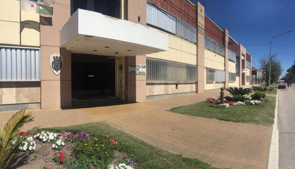 La Municipalidad de Avellaneda, el Concejo Municipal y la Mesa de Emergencia Habitacional emitieron un comunicado ante los reclamos de terrenos, aquí todos los detalles
