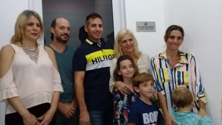 Horacio Zurdo Frey centenario Club Adelante.jpg