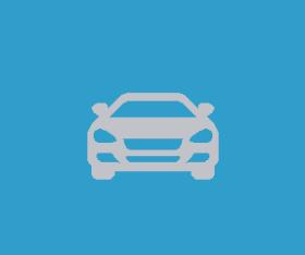 ¿Vendes tu auto?