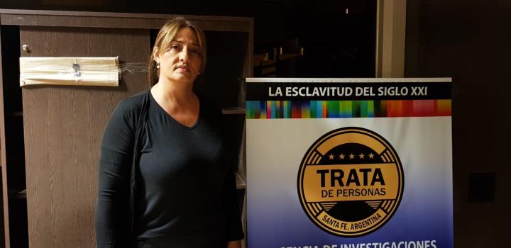 06122018 facilitamiento de la prostitución Buyatti subjefa de trata de personas b.jpg