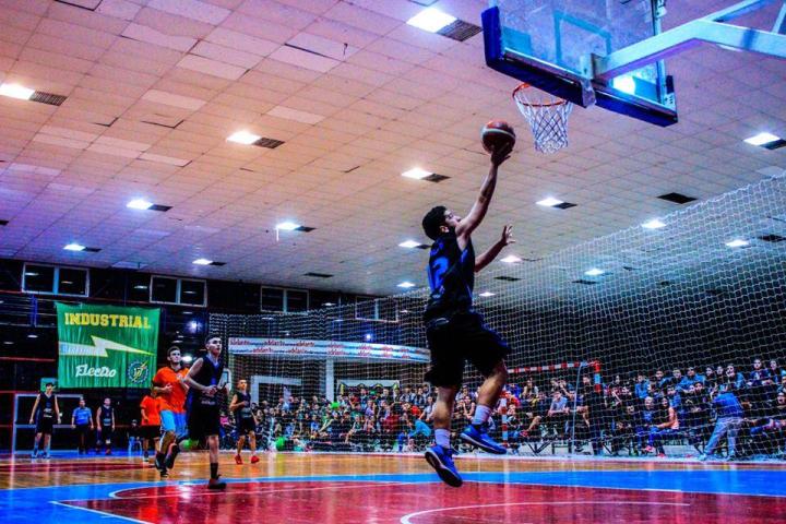 estudiantina 2018 basquet.jpg
