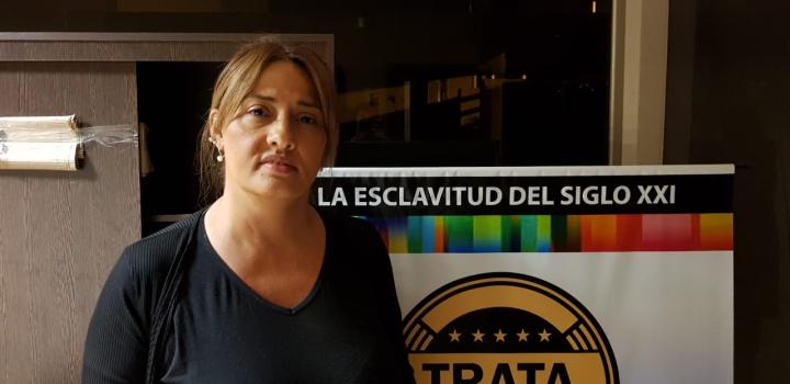 06122018 facilitamiento de la prostitución Buyatti subjefa de trata de personas.jpg