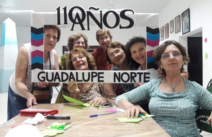110 años Guadalupe Norte.jpg