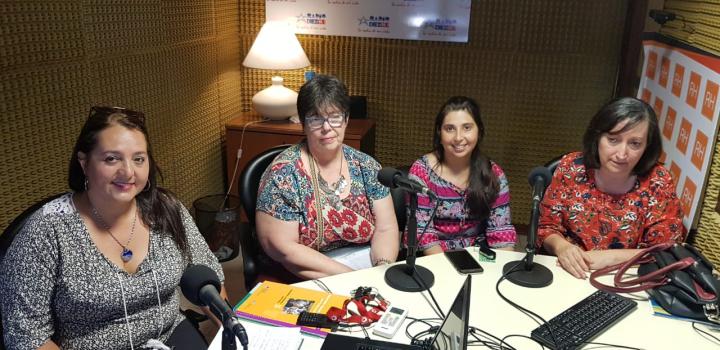 ESI Gabriela Monjes Silvia Facino, Marianela Diaz y Lucia Escobar educación sexual.jpg