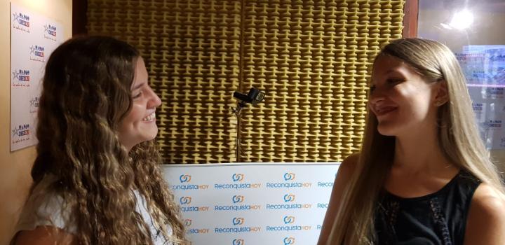 Renata Soria Tanino y Giana Saita Mitchell c.jpg