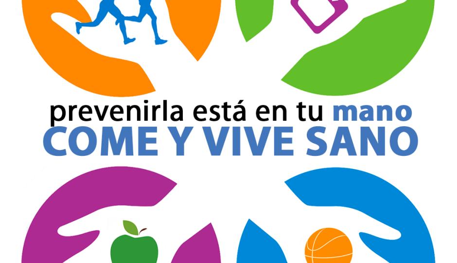 Cuáles son las próximas actividades por la Semana Mundial de la Diabetes en Malabrigo