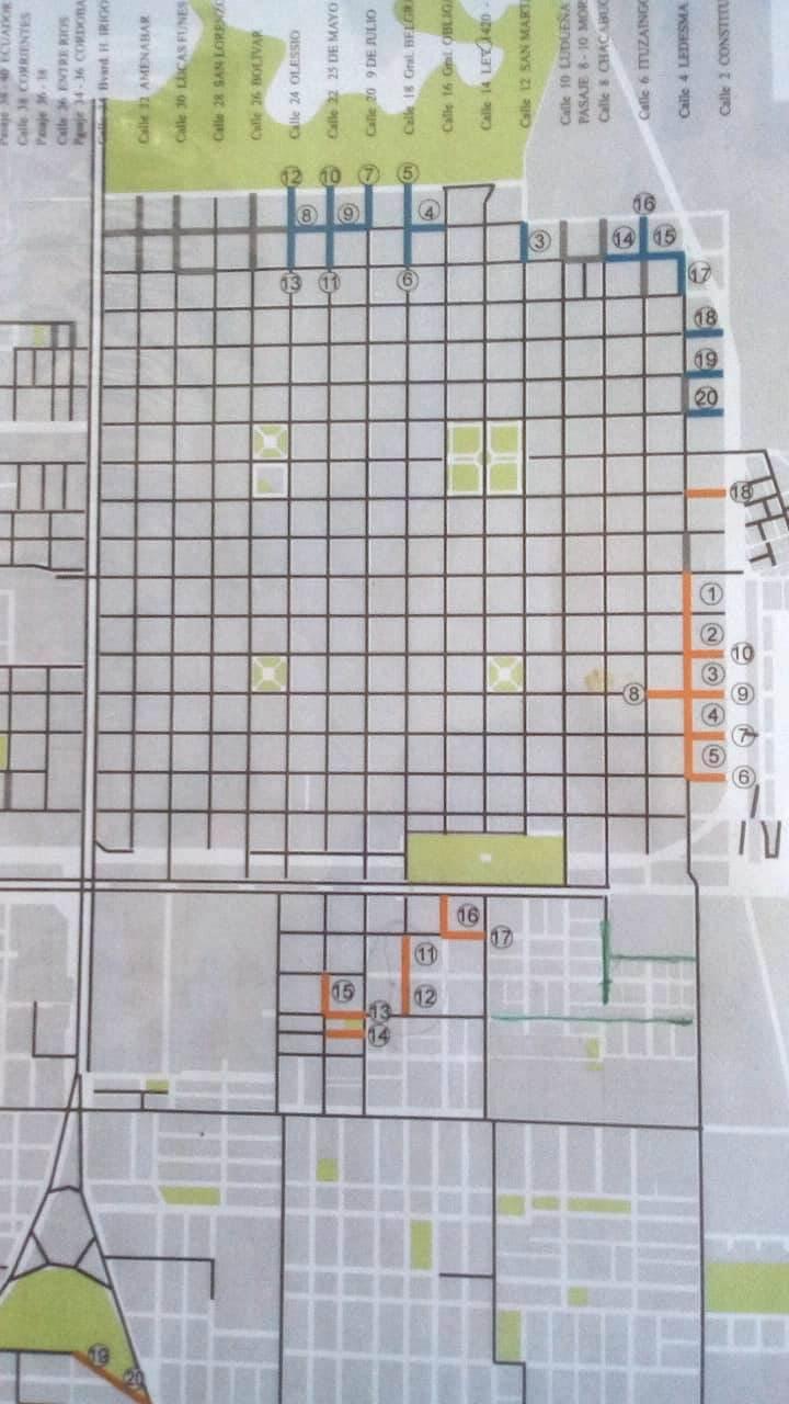 pavimento urbano plan 40 cuadras nov 2018.jpg