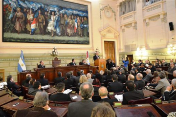 Bonfatti discurso Legislatura panor (Custom).jpg