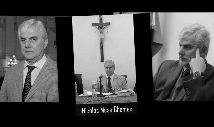 Nicolas Muse Chemes (2).jpg