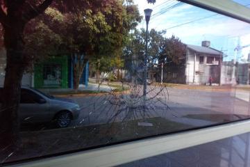 vandalismo.jpg