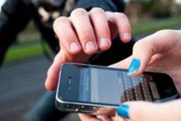 robo-de-celulares.jpg