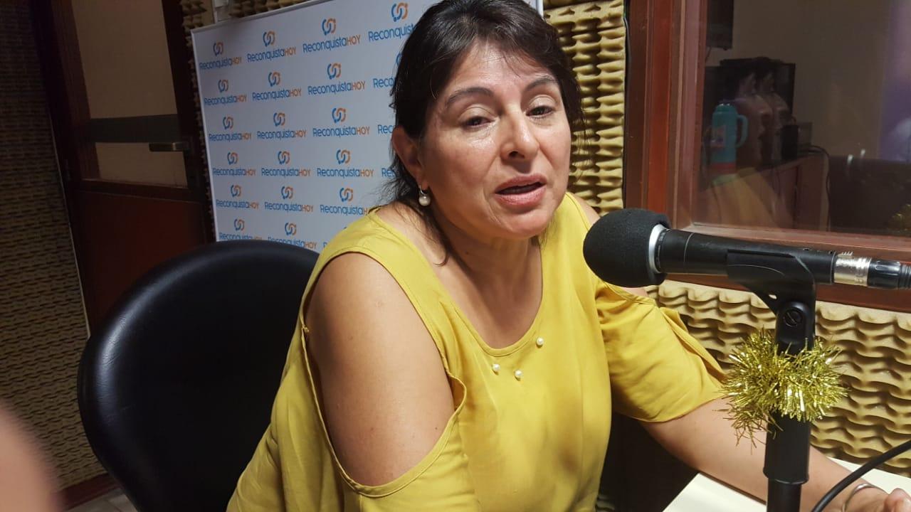 Catalina Culaciati.jpg
