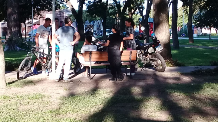 plaza2.jpg
