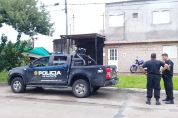 miercolespolicia1.jpg