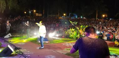 31a Fiesta del Sol Romang Sergio Galleguillo c.jfif