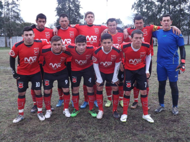 Romang F.C. 2018 D Ojeda.jpg