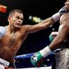 """""""Me retiro definitivamente del boxeo"""" anunció el Chino Maidana. Abandonó el entrenamiento y regresó abruptamente de EE.UU. Los motivos de su decisión."""