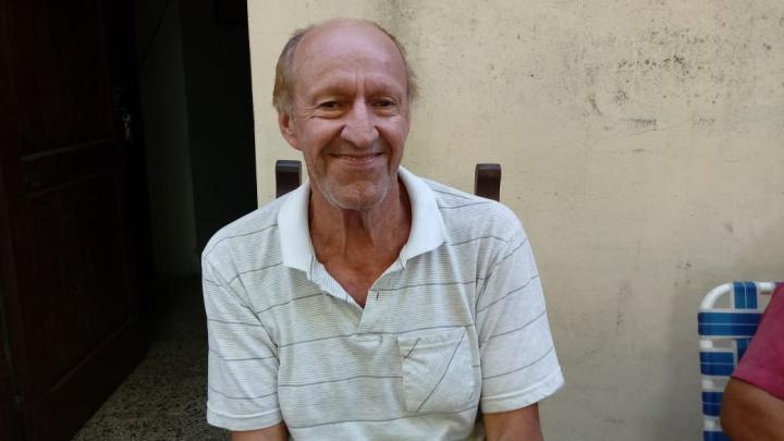 robo a Oscar Raúl Del Zoto1.jpg