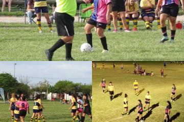 V Torneo Fútbol Femenino Club La Costa 30 marzo 2019 b.jpg