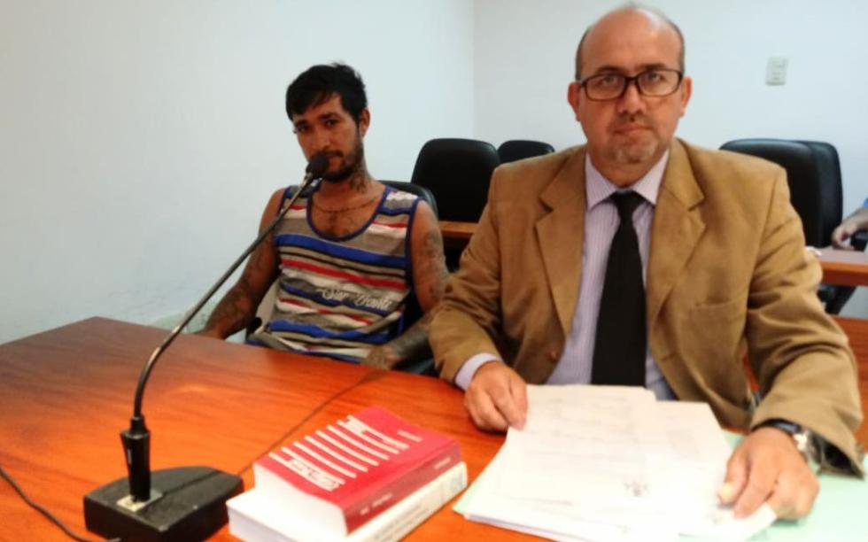 Marcelo Luis Velozo condenado b copy
