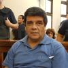 Fallo histórico: La Cámara Penal de Apelaciones aumentó a 24 años de prisión la condena del funcionario judicial Manuel Díaz por abusos sexuales.