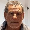 Hay otro detenido por la desaparición de un pescador en zona de islas cerca de Romang. Qué pasó con Cardozo y sus familiares en tribunales.