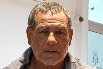 José Abel Cardozo (2).jpeg