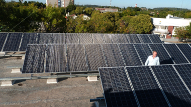 paneles_solares_web.jpg