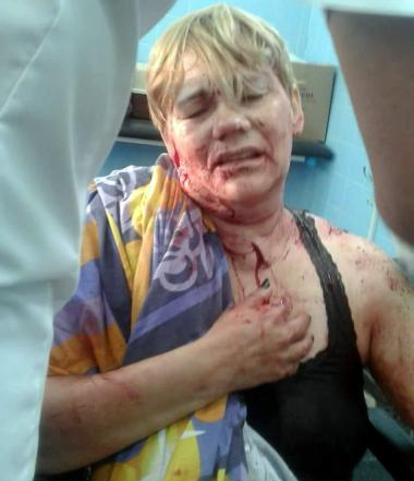 12092018 violencia Quiñones contra Marta Barría.jpg