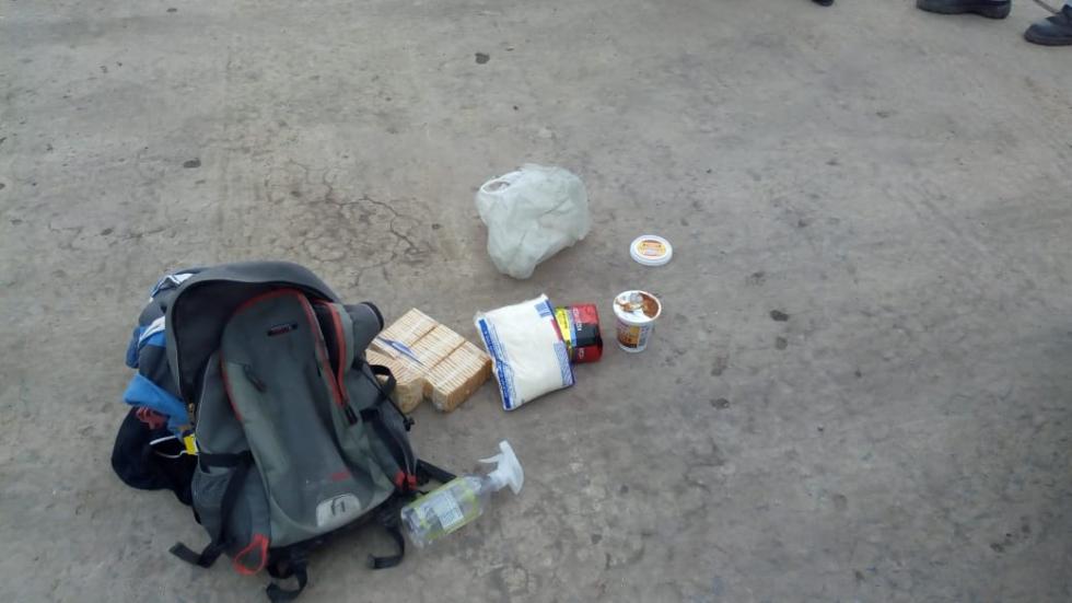 08052019 drogas detenido José Armando Ortiz c.jpg