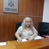 Conmovedoras revelaciones en un juicio por corrupción y prostitución de una adolescente.