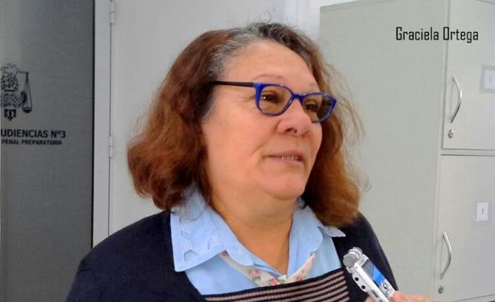 Graciela Ortega 07062016.jpg