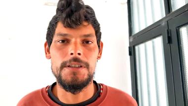 Antonio Romero condenado por corromper y prostituir a una menor desde los 11 años