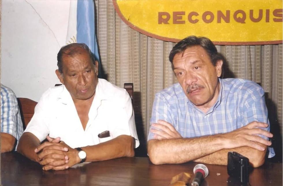 Taca Alderete con Tato Ocampo.jpg