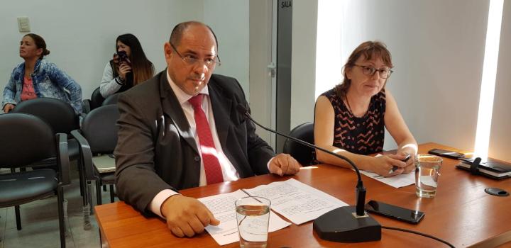 Fiscal Rodriguez y cecilia Charpentier b 15052019.jpg