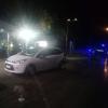 La banda de la cocaína que lideraba el policía Schiffo, todos procesados y 11 siguen presos, entre ellos 3 policías.
