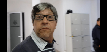 Claudio Fabian Mereles 28052019.jpg
