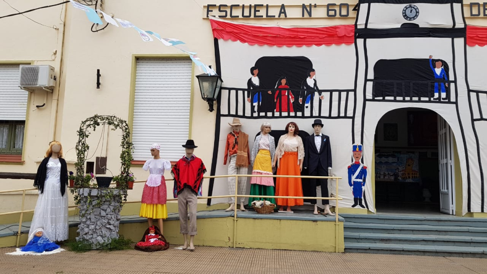 Fiesta Patria Escuela 6044 b.jpg