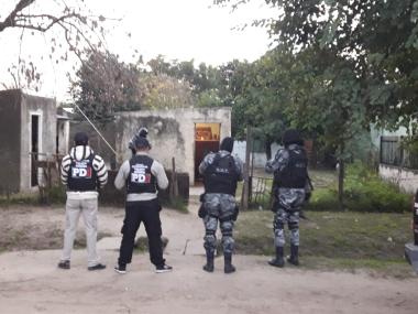 08062019 allanamientos cocaina marihuana en Romang Alejandra y Rosario D.jpeg