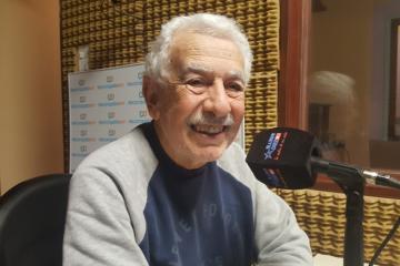 Hugo Nalli.jpg