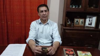 31072019 Gabriel Hernández.jpg