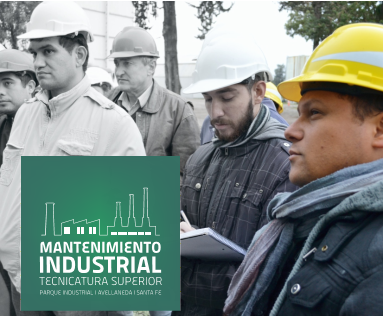 mantenimiento-industrial.png