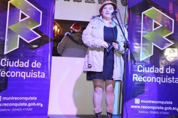 carnaval 2020 presentación 20082019 en Vilaseca Liliana Ocampo Koe Porá.jpg