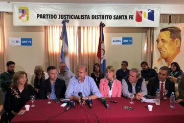 partido justicialista.jpg