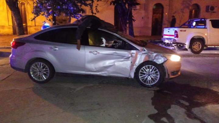 11092019 fatal Carlos Magnago c auto de Gerardo Imoff en Moreno y Ley 1420.jpg